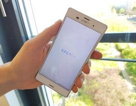 Sony công bố danh sách thiết bị sẽ được nâng cấp lên Android 7.0 Nougat