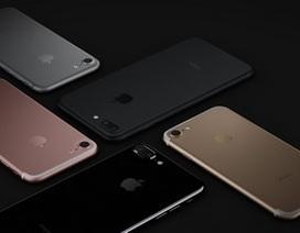 """Nhìn lại sự kiện """"Apple trình làng bộ đôi iPhone 7/ 7Plus"""""""