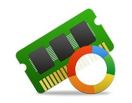 Tự động tối ưu bộ nhớ RAM giúp máy tính hoạt động mượt mà hơn