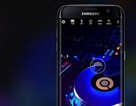 Vì sự cố Note7, Samsung buộc phải ra mắt  Galaxy S8 sớm hơn?