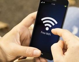 Google tham vọng phủ sóng Internet tại các điểm công cộng trên toàn cầu