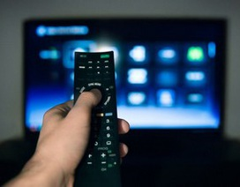 Hãng truyền hình cáp bị phạt 2,3 triệu USD vì thu tiền các dịch vụ không đăng ký