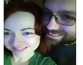 Chuyện khó hiểu về cặp đôi mất tích bí ẩn