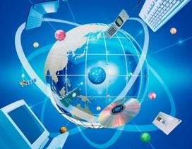 Công nghệ đã thay đổi thế giới thế nào từ năm 2008 đến nay?