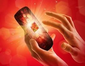 Qualcomm giới thiệu vi xử lý di động Snapdragon 835, hiệu suất mạnh hơn 27%