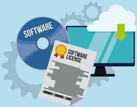 """""""Tuyệt chiêu"""" khôi phục mã bản quyền Windows và phần mềm trên PC"""