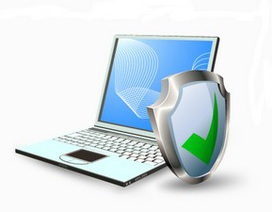 Bản quyền miễn phí phần mềm bảo mật AVG Internet Security 2016