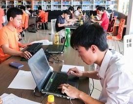 Olympic Tin học và Kỳ thi Lập trình sinh viên Quốc tế 2016 sẽ diễn ra tại Nha Trang