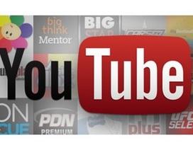 10 video quảng cáo đặc sắc được xem nhiều nhất trên Youtube