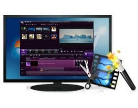Cách xử lý và tải video chất lượng cao từ Youtube