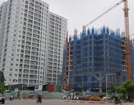 Website đầu tiên tại Việt Nam cung cấp thông tin bất động sản minh bạch