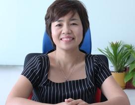 Lao động Việt Nam có đủ tầm vươn ra thị trường quốc tế?
