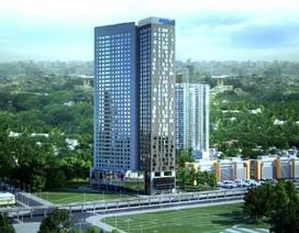 FLC Complex 36 Phạm Hùng sắp mở bán đợt hai