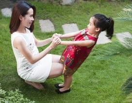 Lưu Hương Giang và 5 gợi ý quà tết dành tặng người thân xuân 2016