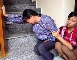 Tìm thấy chủ tàu cá mất tích tại Thanh Hoá gần... đảo Cô Tô