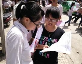Ninh Bình: Hướng dẫn tuyển sinh lớp 6 THCS và lớp 10 THPT