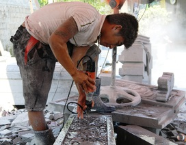 Ninh Bình: Hơn 2.000 doanh nghiệp chưa tham gia BHXH