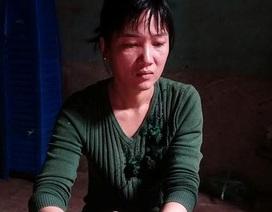 Một người đàn ông Việt tử nạn tại Angola