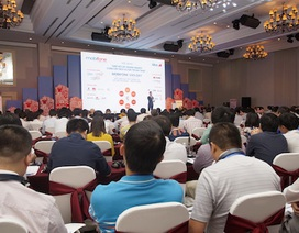 Mobifone cam kết chia sẻ đến 90% doanh thu cho ứng dụng sáng tạo