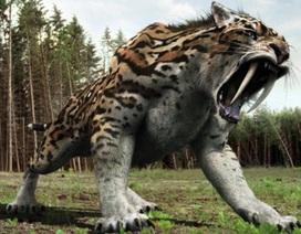 25 sinh vật cổ đại gây nguy hiểm đến nhân loại nếu tồn tại (phần 2)