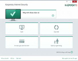 """Wi-Fi Security Notification - """"cứu tinh"""" cho người dùng mạng Wi-Fi công cộng"""