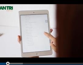 Mỗi ngày một ứng dụng hay: Đọc sách điện tử với hơn 5000 đầu sách