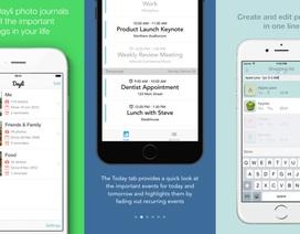 [Tải ngay] 4 ứng dụng đang miễn phí trên iOS
