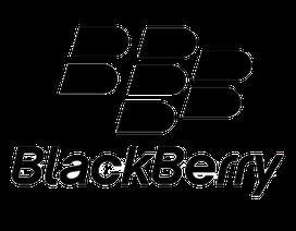 Bảng giá smartphone Blackberry chính hãng tại Việt Nam