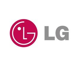 Bảng giá smartphone LG chính hãng tại Việt Nam