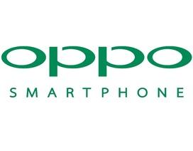 Bảng giá smartphone Oppo chính hãng tại Việt Nam