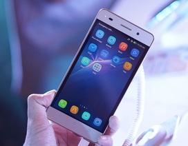Khoảng 2 tới 3 triệu đồng nên mua smartphone nào?