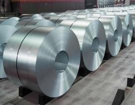 Việt Nam phản đối Mỹ điều tra chống bán phá giá ống thép cuộn cacbon