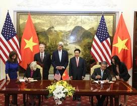 Tình nguyện viên Mỹ sẽ đến Việt Nam dạy tiếng Anh