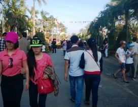 Đà Nẵng sắp có công viên giữa trung tâm thành phố