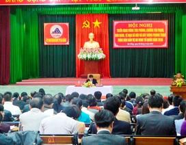 Tội phạm ở Đà Nẵng móc nối với giang hồ Hải Phòng