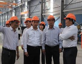 Bí thư Đà Nẵng: Đầu tư nhưng không được gây ô nhiễm