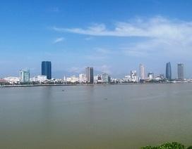 Đà Nẵng đầu tư hơn 4.000 tỷ đồng xây hầm qua sông Hàn