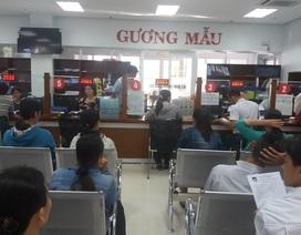 Đà Nẵng triển khai tiện ích hẹn giờ giao dịch hành chính