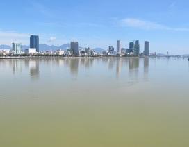 Đà Nẵng treo thưởng 75.000 USD cho ý tưởng quy hoạch cảnh quan hai bên bờ sông Hàn