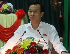 Bí thư Đà Nẵng: Nhiệm kỳ này chưa di dời Trung tâm hành chính