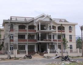 Đà Nẵng: Tái lập HĐND, các quận huyện xây trụ sở tiền tỷ