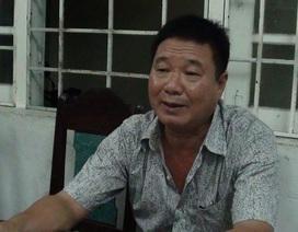 Bắt chủ khách sạn chứa mại dâm trốn truy nã 14 năm
