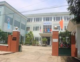 Đà Nẵng: Giám đốc Trung tâm Pháp y bổ nhiệm nhiều người nhà trước khi về hưu