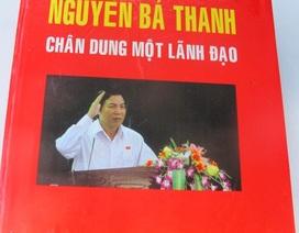 """Triển lãm sách, tư liệu """"Đà Nẵng - Thành phố đáng sống"""""""