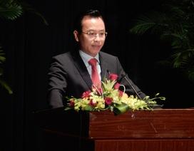 Đà Nẵng: Nghiêm cấm mọi hình thức tặng quà Tết cho cấp trên