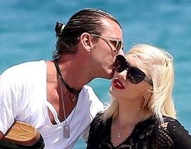 20 năm chặng đường tình yêu của cặp đôi Hollywood