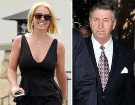 Britney Spears tiếp tục được bố giám hộ suốt đời