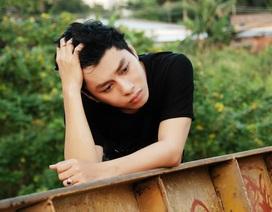 Diễn viên trẻ Hoàng Bá Sơn đột ngột qua đời