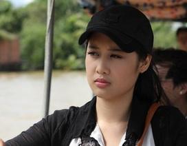 Những cô con gái xinh đẹp không thể rời mắt của các sao Việt
