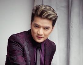 """Ca sĩ Đàm Vĩnh Hưng: """"Tôi từng có ý định mua biệt thự cổ triệu đô, nhưng…"""""""
